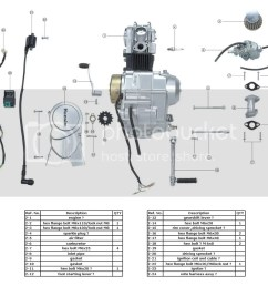 50cc engine diagram schema diagram database chinese 50cc engine diagram [ 1024 x 960 Pixel ]