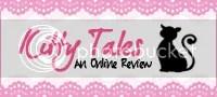 Kitty Tales