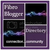 Fibro Blogger Directory