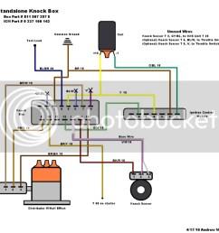 vw rabbit engine distributor wiring 1 7l wiring diagrams konsult vw rabbit engine distributor wiring 1 7l [ 1024 x 897 Pixel ]