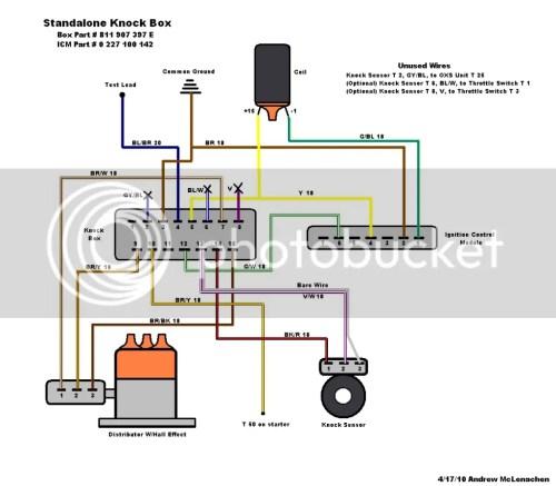 small resolution of vw rabbit engine distributor wiring 1 7l wiring diagrams konsult vw rabbit engine distributor wiring 1 7l