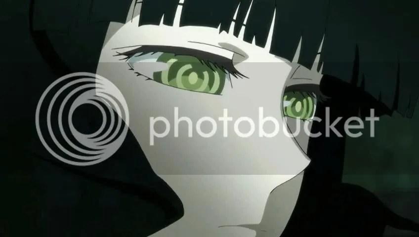 https://i0.wp.com/i978.photobucket.com/albums/ae269/diosfrancis1/ForoPost/Capture_095.jpg