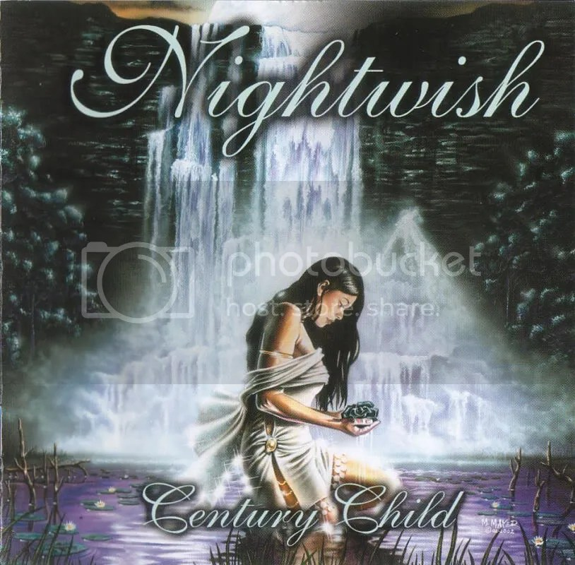 https://i0.wp.com/i978.photobucket.com/albums/ae269/diosfrancis1/ForoPost/Nightwish-CenturyChildSpecialEditionfront.jpg