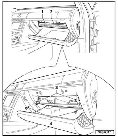 Zf Manual Vw Phaeton