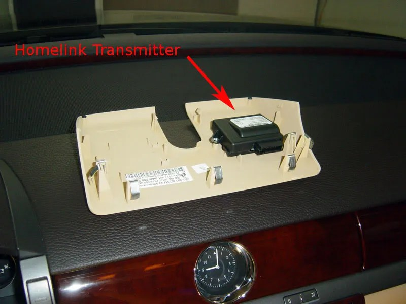 Wiring Diagram As Well As Audi A4 Subwoofer Location In Also Audi Q7