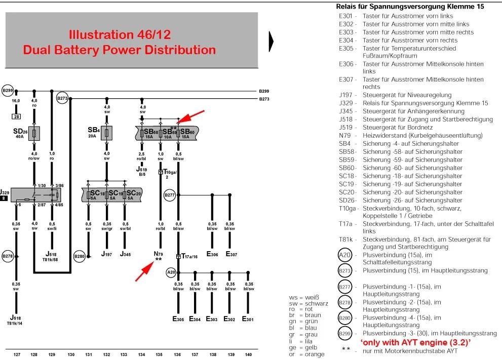 [View 38+] Schematic Diagram Nokia C1-01