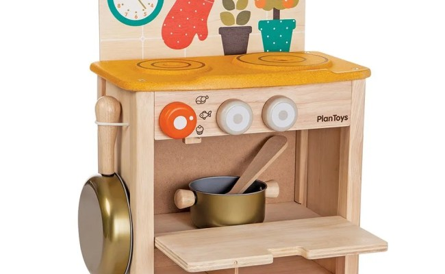 The Best Gifts For A Two Year Old We Have Tons Cool