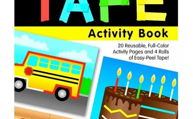 11 Of Our Favorite Travel Toys And Books For Kids