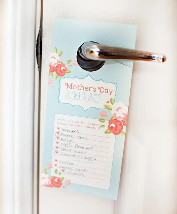17 Awesome Last Minute Mother's Day T Ideas