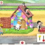 Tiny Builders Construction App For Kids Cool Mom Tech