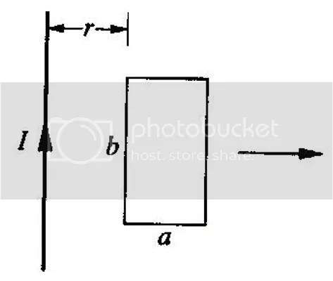 Wire In Parallel, Wire, Free Engine Image For User Manual