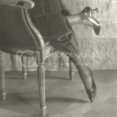 Eames Bucket Chair Revolving Bangladesh Price 1910's - 1920's: Bygonefashion