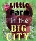 Little Farm in the Big City