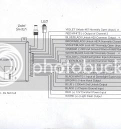 valet remote wiring diagram wiring diagram expert valet 712t wiring diagram valet remote start wiring diagram [ 1636 x 1080 Pixel ]