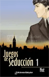 photo Portadajuegosdeseduccion1x100_zpse168f7ab.png