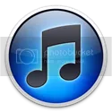itunes-logo | error 3194