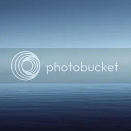 Nuevo-iPad-Wallpaper1