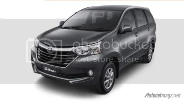 forum grand new avanza oli transmisi toyota