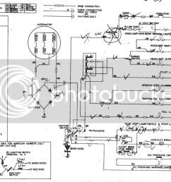 1969 spitfire wiring diagram [ 1023 x 782 Pixel ]