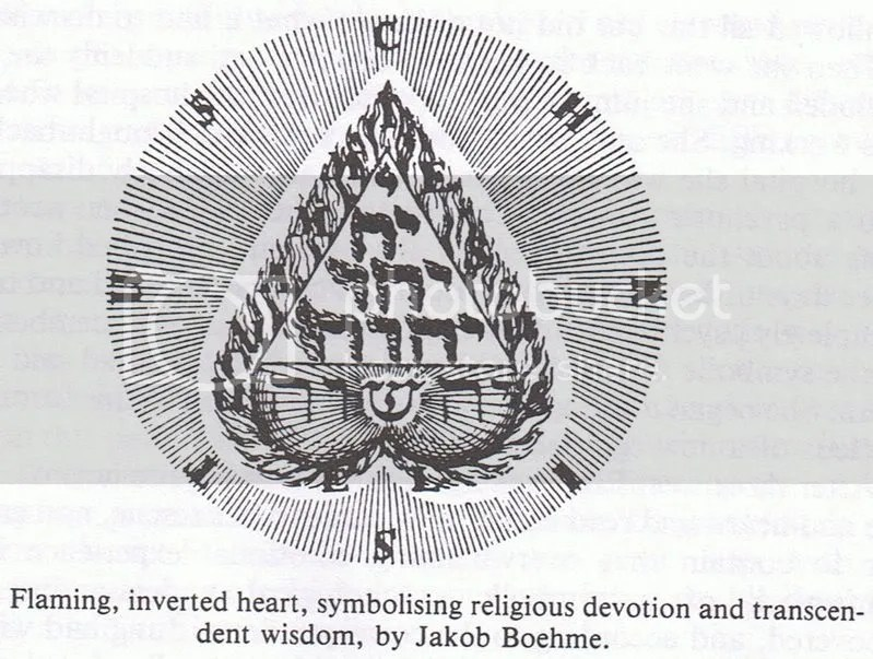 Pyramids and Swastikas … how squares become circles  | Science and