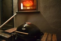 Patio Classic Charcoal Grill - The BBQ BRETHREN FORUMS.