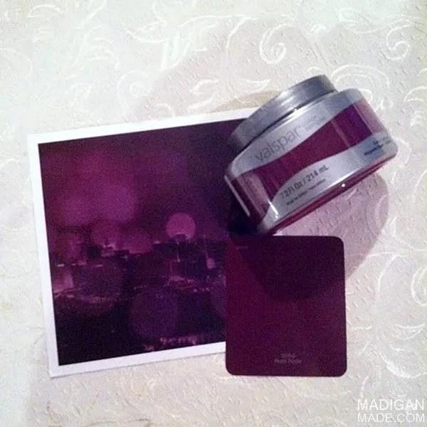 Simple & Elegant DIY Wedding Card Box - Rosyscription