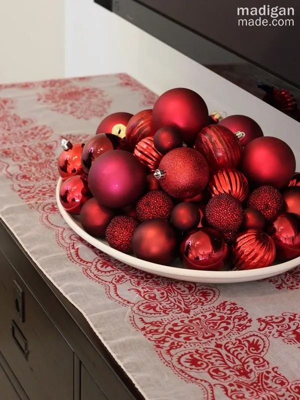25 Simple Christmas Crafts And D 233 Cor Ideas Rosyscription