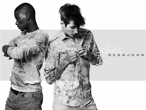 david agbodji for sean john ss 2010