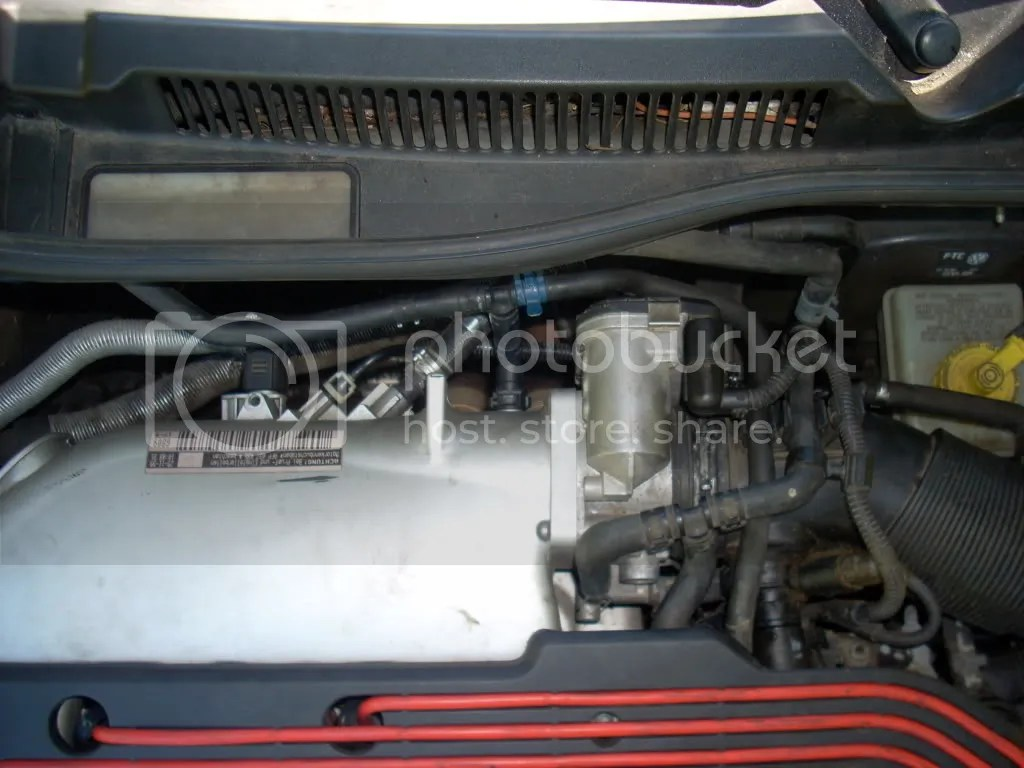 hight resolution of 4 6l ford engine vac diagram ford 7 0l engine diagram vw jetta vr6 engine diagrams 2001 jetta vr6 engine