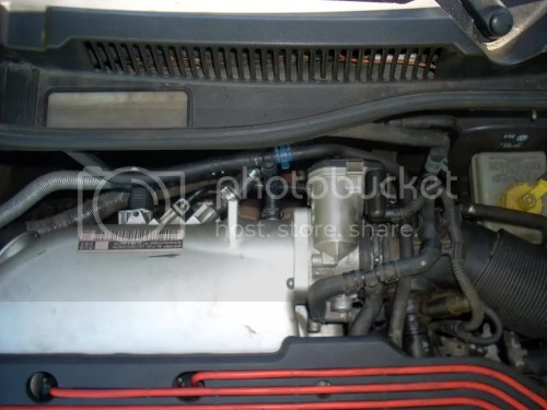small resolution of 4 6l ford engine vac diagram ford 7 0l engine diagram vw jetta vr6 engine diagrams 2001 jetta vr6 engine