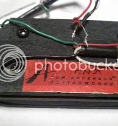 tom anderson strat wiring diagram wiring library vintage strat wiring diagram tom anderson strat wiring diagram [ 1024 x 768 Pixel ]