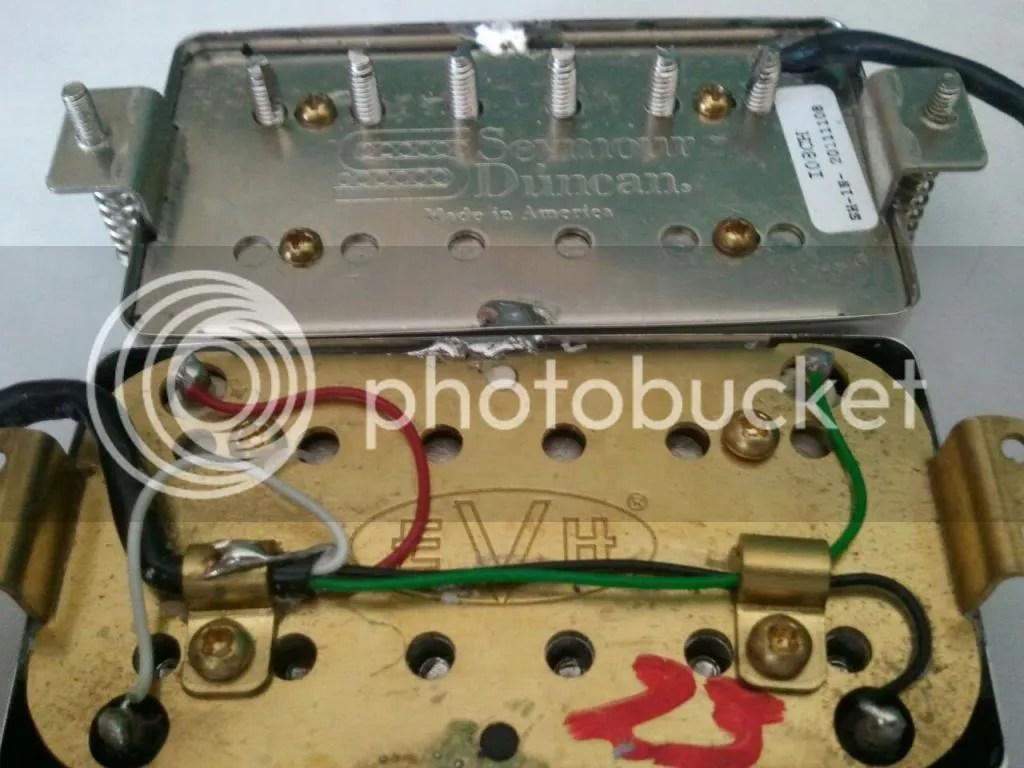 seymour duncan 59 wiring diagram labeled brain amygdala evh wolfgang 20 images