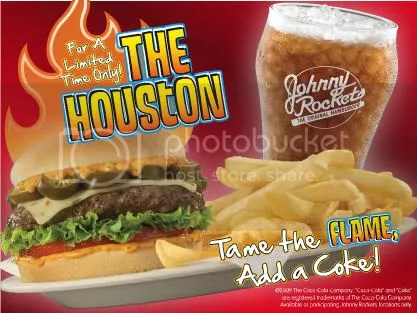 The Houston