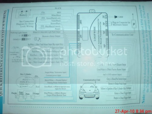 small resolution of citroen saxo ignition wiring diagram