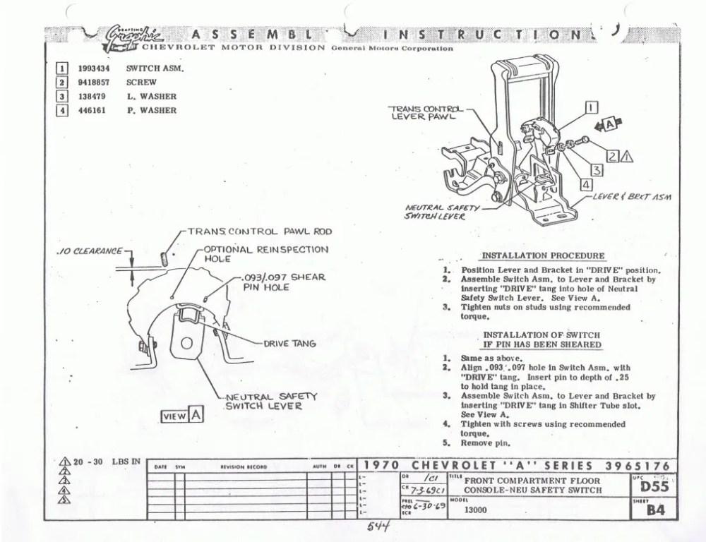 medium resolution of 70 chevelle center console wiring diagram schematic diagram database70 chevelle center console wiring diagram wiring diagram