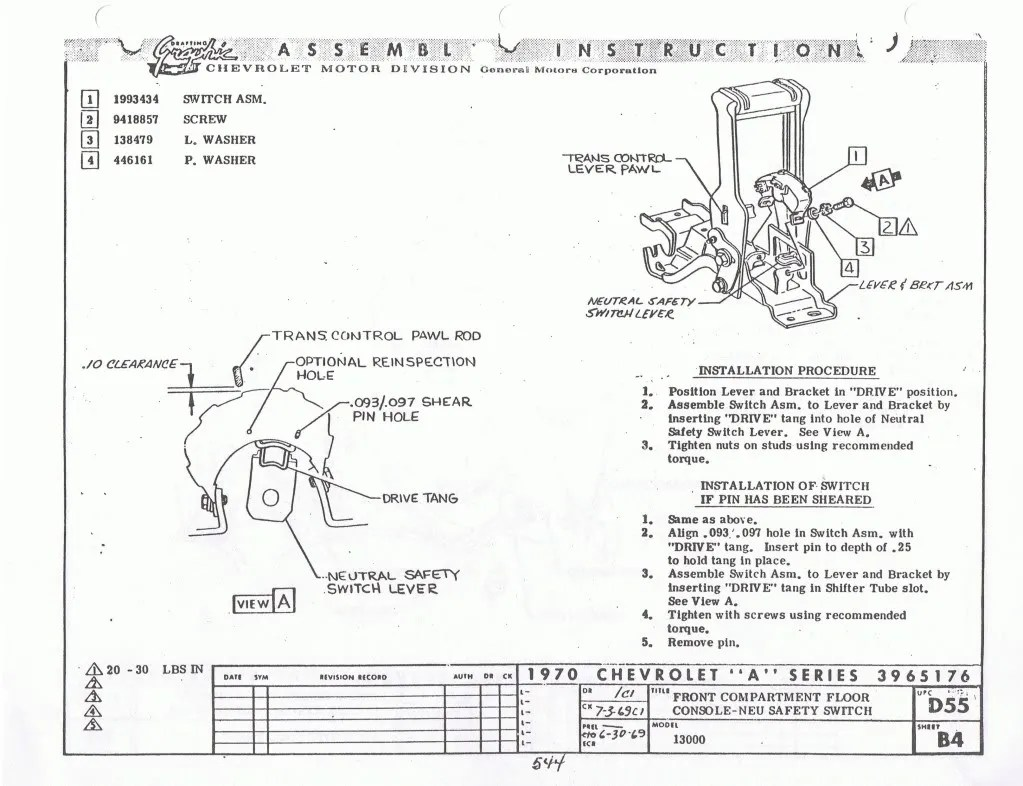 hight resolution of 70 chevelle center console wiring diagram schematic diagram database70 chevelle center console wiring diagram wiring diagram
