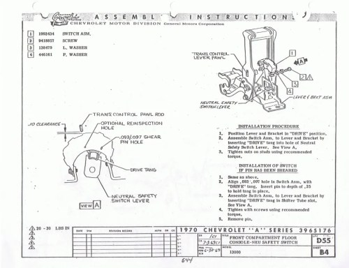 small resolution of 70 chevelle center console wiring diagram schematic diagram database70 chevelle center console wiring diagram wiring diagram
