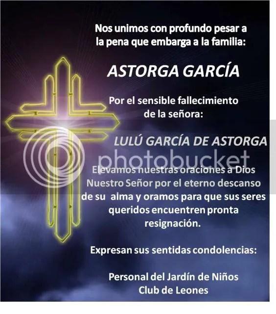 Condolencias.com | Condolencias Colombia