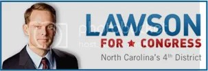 Lawson for Congress