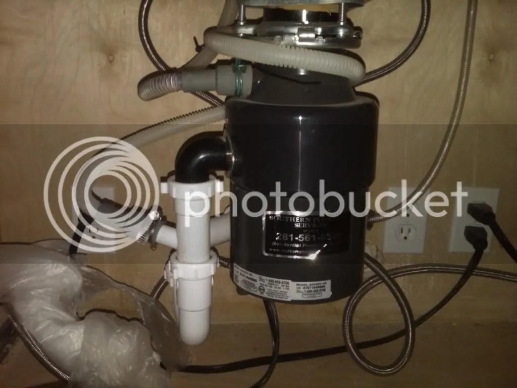 dishwasher air gap installation diagram workhorse chassis wiring of hook up generator elsavadorla