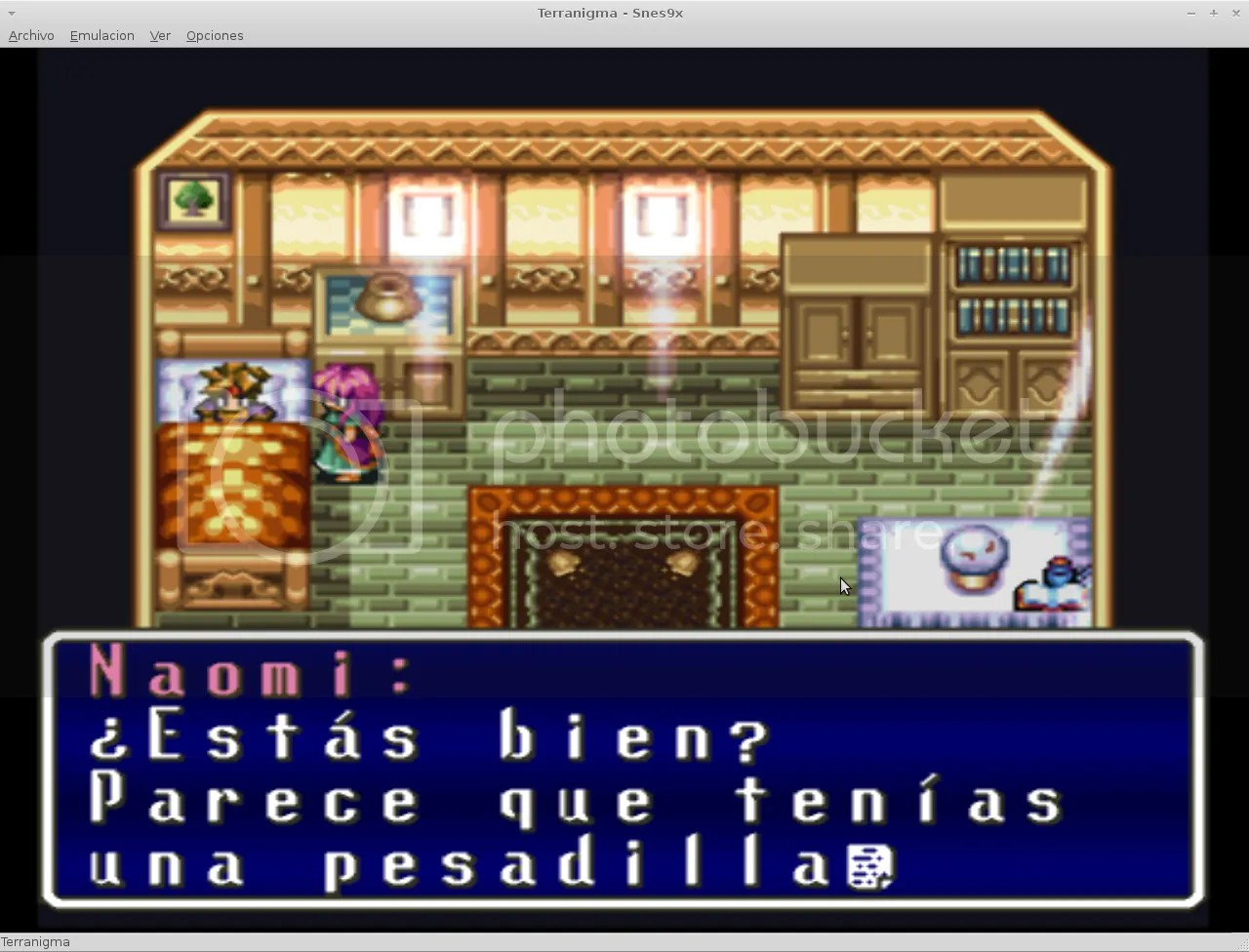 Snes Rom Spanish Spa Esp Español