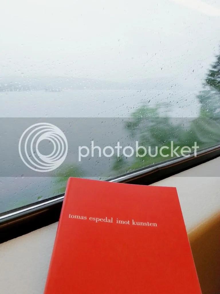 photo 2014-06-260519011_zps61217a15.jpg