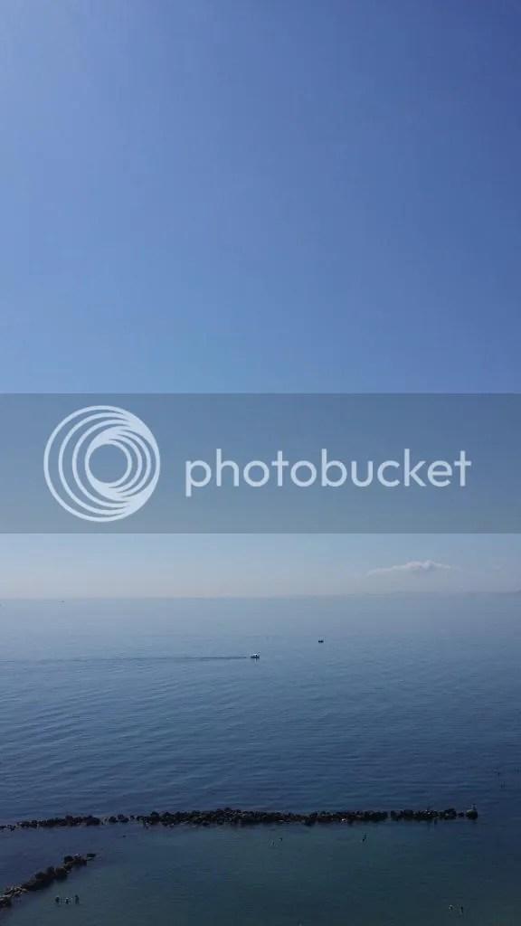 photo 20140803_105749_zps74eeb567.jpg