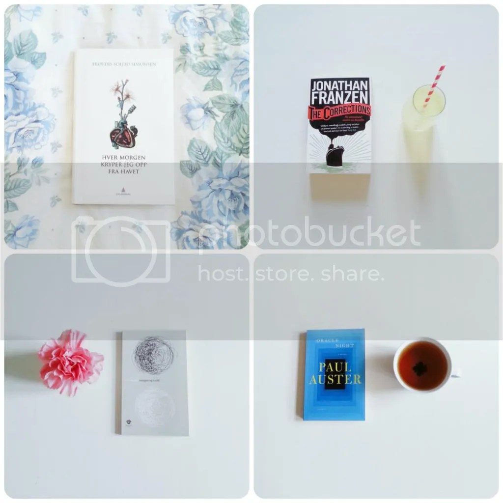 photo books1_zps1feb0b72.jpg