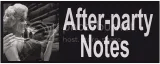 photo AfterPartyNotes.png