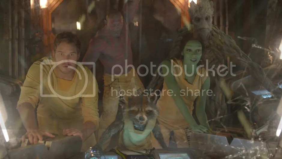 photo 1017353-stephane-ceretti-talks-guardians-galaxy_zps18812bd8.jpg