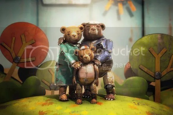 photo Bear_Story_zpsbq8maedh.jpg