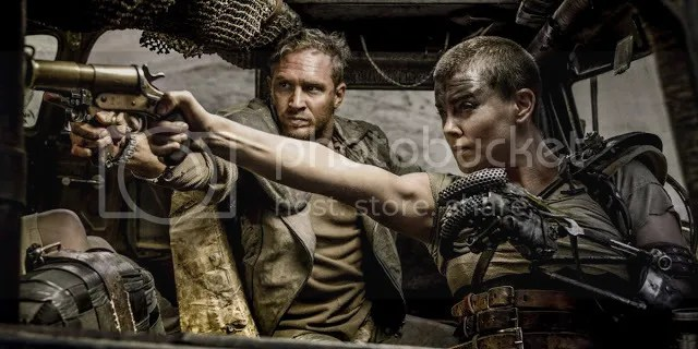 photo furiosa-and-mad-max_still_zpsixqjb36s.jpg
