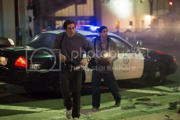 photo nightcrawler_17-620x413_zps9a35b69f.jpeg