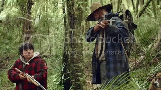 photo wilderpeople-still_zpscnrn1etq.jpg